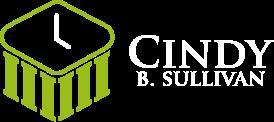 CB Sullivan Consulting, LLC