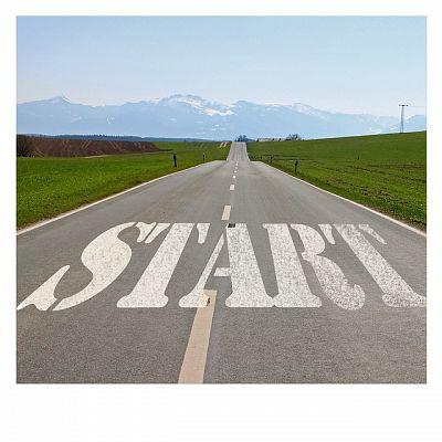 Tackle Procrastination - Get Started #timemanagement #productivity