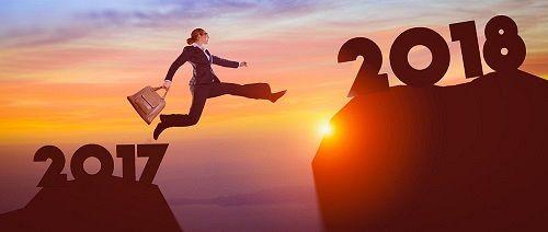 Time Management Habits that Hinder Success